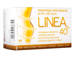 linea 40