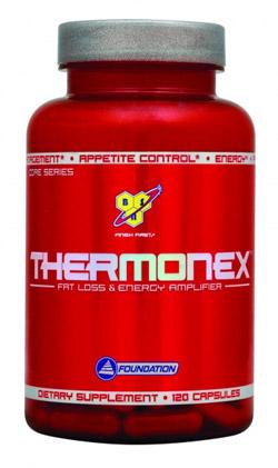thermonex